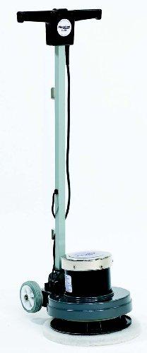 Overmat Industries B.V. 17600 Floorboy XL-300 Einscheibenmaschine für Reinigung und Pflege von Fußböden -